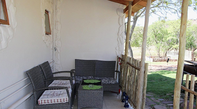 Hope Springs Eternal, Pet-Friendly, Bush Lodge, Accommodation, child-friendly, self catering,Wildlife, Game Drives, Bird Watching, Bela-Bela, Waterberg, Limpopo