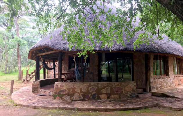 Palala River Cottages, Romantic, Self Catering, Bushveld, River Accommodation, Palala River, Game Reserve, Vaalwater, Limpopo, guided game drives, self drive game viewing, guided bush walks, cycling, bird watching, fauna and flora, aroma therapy massage, picnic sites, fishing