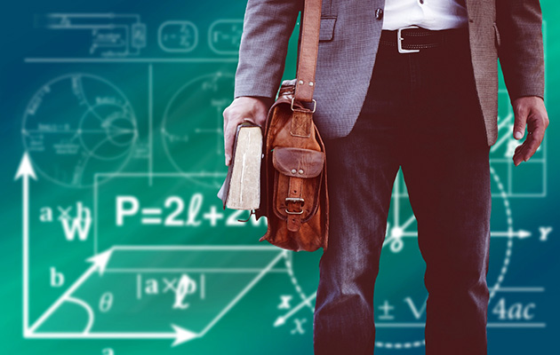 Mathematical Literacy Exercises Grade 10, Mathematical Literacy Exercises Grade 11, Mathematical Literacy Exercises Grade 12, Wiskunde Geletterdheid Oefeninge Graad 10, Wiskunde Geletterdheid Oefeninge Graad 11, Wiskunde Geletterdheid Oefeninge Graad 12, Gratis Wiskunde Geletterdheid Werk Kaarte, Gratis Wiskunde Geletterdheid Vraestelle, Free Mathematical Literacy Worksheets, Free Mathematical Literacy Papers, ABC Maths & Science