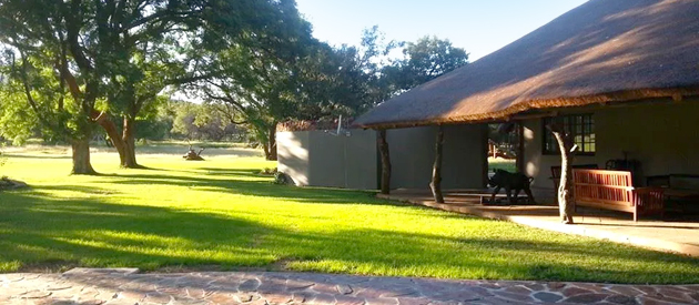 al thandiwe safaris, game ranch, game lodge, mokopane, pietersburg, limpopo, wedding venue, conference, hunting, game, archery, clay shooting, bow hunting, accommodation, function catering, tented camp, bush lodge, safari lodge