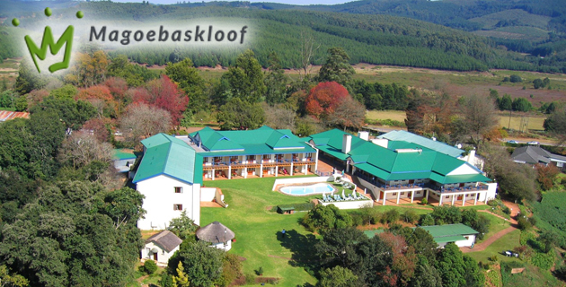 magoebaskloof hotel, tzaneen, accommodation, bed and breakfast, wedding and function, restaurant facilities, conference venue