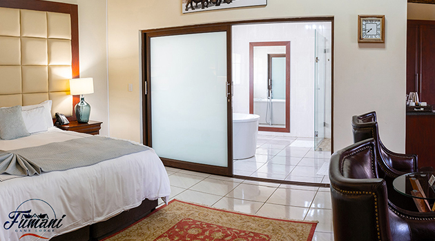 Game Lodges in Limpopo, Game Lodges in South Africa Limpopo, Game Lodge, Fumani Game Lodge Limpopo, Fumani Game Lodge, Fumani, Fumani Lodge, Game Lodge Limpopo, Safari Lodge, Safari Lodge, Safari Game Lodge Limpopo, Fumani Safari Game Lodge, Safari