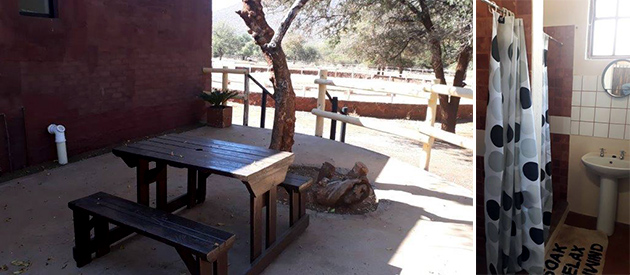 thabazimbi accommodation, mountain biking thabazimbi, bed and breakfast, self catering, wildlife accommodation, wedding venue, functions, events, limpopo