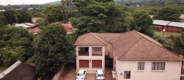 haven, self catering, unit, louis trichardt, limpopo, south africa, affordable accommodation, rental accommodation, lodge, overnight stays