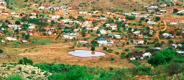 Information, Accommodation, Directory of Limpopo, South Africa, www.limpopo-info.co.za