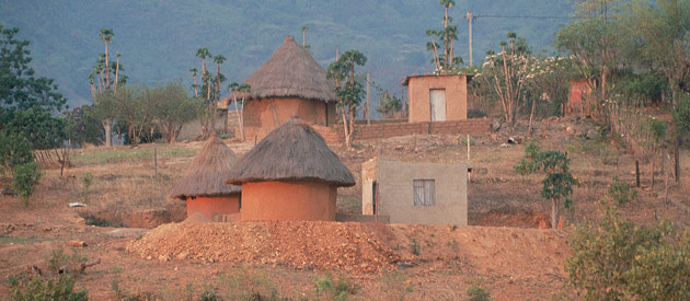 Musina, (previously Messina), is situated in the Vhembe Region of the Limpopo Province, South Africa